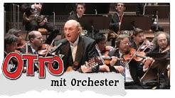 """Otto singt """"Gesterntag"""""""