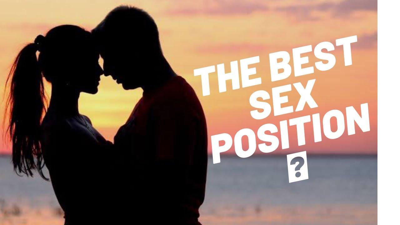 Best sex position photos