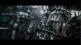 Scratch Bandits Crew - Heart Beat (official video)