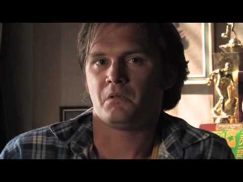 Winners & Losers Short Film