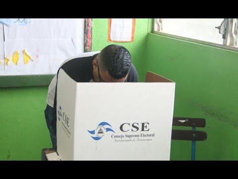 Propuesta de Reforma Electoral de la dirección del INEиз YouTube · Длительность: 35 мин9 с