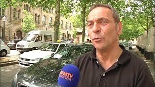 Metz: