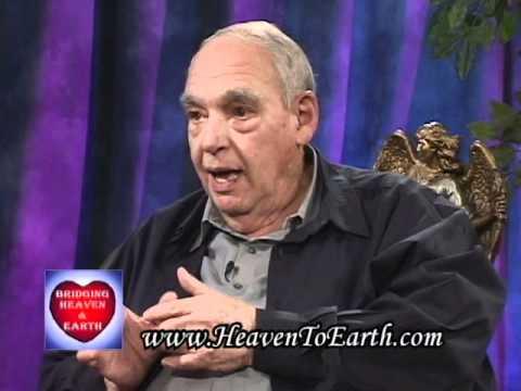 bridging-heaven-&-earth-show-#-265-with-eric-rolf-and-the-videos-of-biljana-banchotova