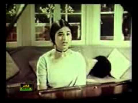 Kuch Log Rooth Kar Bhi (Andleeb 1969) - Noor Jahan by chitah.mp4