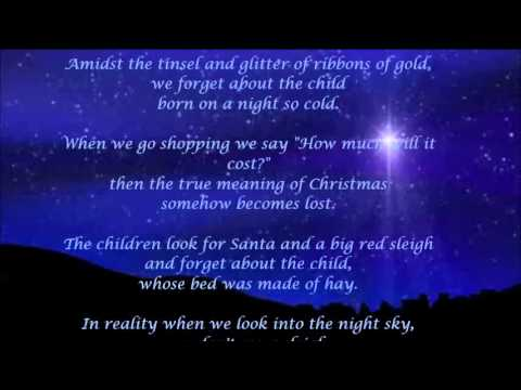 The Twelve Days of Christmas (song)