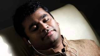 Then kizhakku cheemayile AR RAHMAN mp3