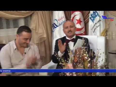 Cheb nizar ahla salhi coctel darezi