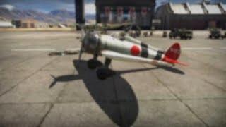 時間が限られていたので一戦だけ遊んだ時のものです 敵の一位さんも凄まじい戦果ですね・・・ ノーデスで5キル以上してるんでエースパイロット認定ですな!