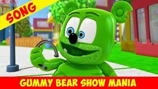 Lucky Charm Song (Extended Version) - Gummy Bear Show MANIA