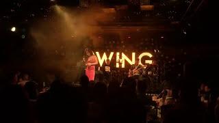 Hương Tràm Singer | Hai Sáng Tác Của Nhạc Sĩ Võ Hoài Phúc | Nhạc Trẻ Hay Nhất 2017