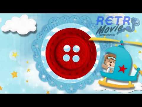 af3e4f66f1 Convite Virtual Ursinho Aviador - Veja O Vídeo - R$ 49,90 em Mercado Livre