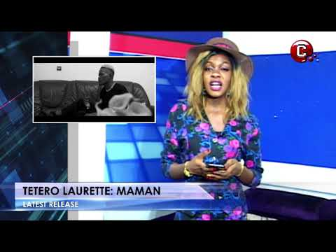 Top Africa music releases
