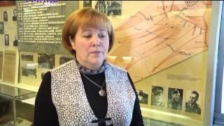 Уманський краєзнавчий музей про визволення України