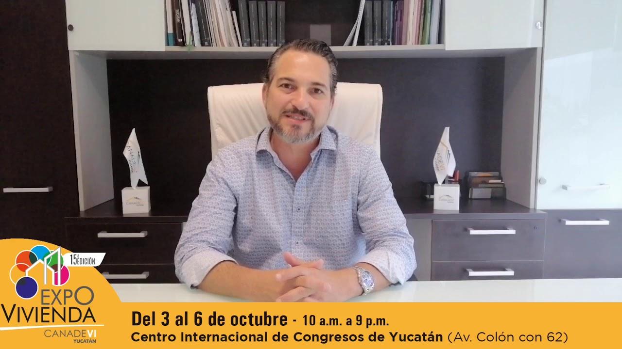 Momento clave para comprar CASA en Yucatán