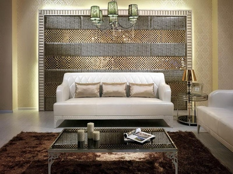 Diy Home Decor Ideas Living Room Youtube