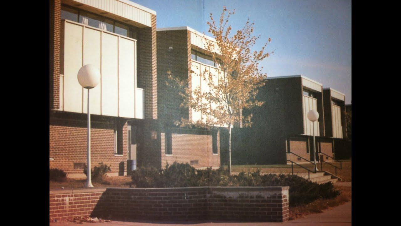 Windham public schools ct