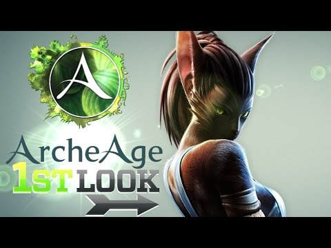 archeage---first-look