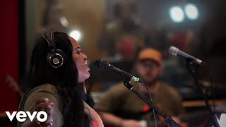 Tasha Cobbs Leonard The Name Of Our God