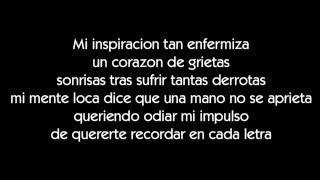 Waor ft Soen - Metastasis [LETRA]