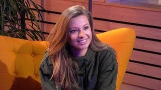 Inna Puhajková (Host Frekvence 1)