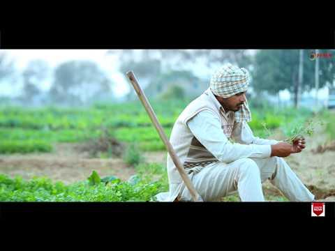 Jatt (full video)| Amritpal | Deep Malwa | Fateh Film Production | Latest punjabi song 2018 |