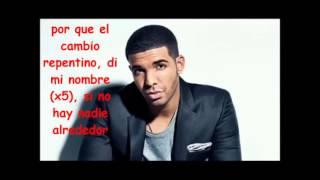 Drake - Girls Love Beyonce Traducida  a Español