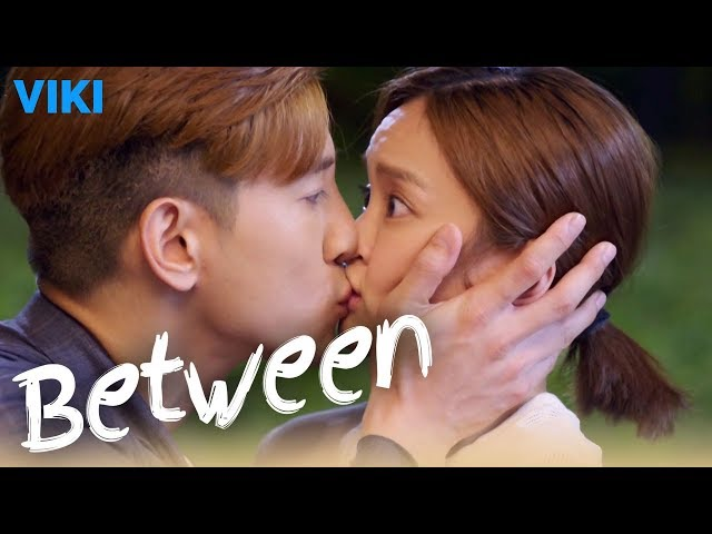 Between - EP11 | I Only Like You [Eng Sub]
