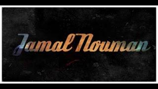 Jamal Nouman vs Rafael Aragon  - Cumbia Touria (Official Audio)