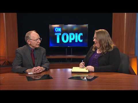 On Topic 119: Illinois Primary Races