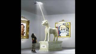 UNICORNのトリビュート・アルバム『ユニコーン・トリビュート』(2007年...