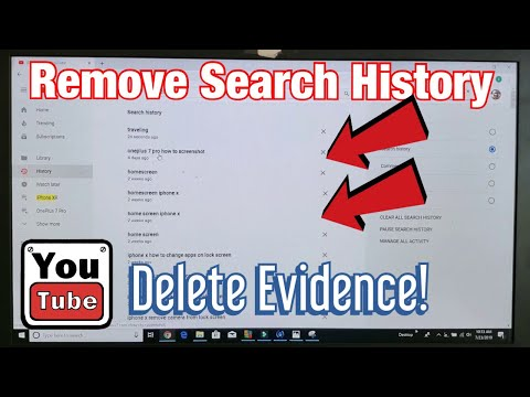 How to Delete Google Profile Photo from YouTube · Duration:  1 minutes 30 seconds