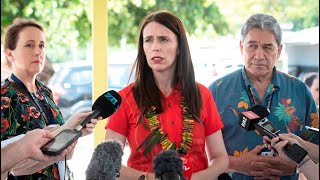 australia-urged-to-act-on-climate-change-at-pacific-islands-forum