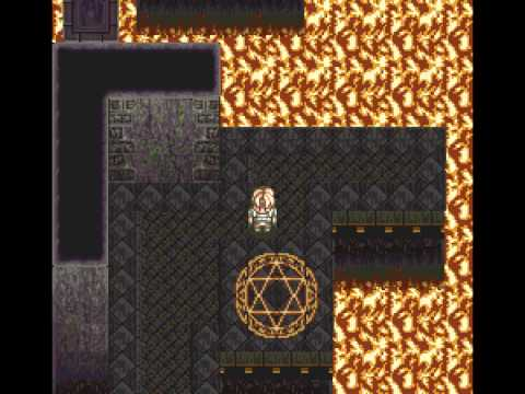 SNES Longplay [414] Tales of Phantasia (part 1 of 7)