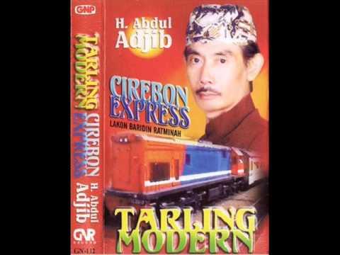 Cirebon Express / H.Abdul Adjib