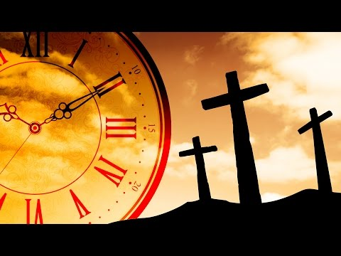 It's Time To Possess YOUR HEALING! | Kynan Bridges | Sid Roth's It's Supernatural