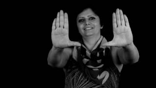 Women's Day film by DDB Mudra West
