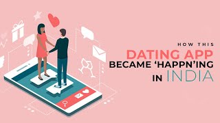 New Best Love Free live Chat Android App || Badoo App 2018 || By Stand up India.