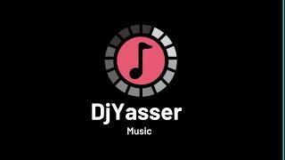 ريمكس انا تاجك  -محمد عدويه ٢٠٢٠ Djyasser