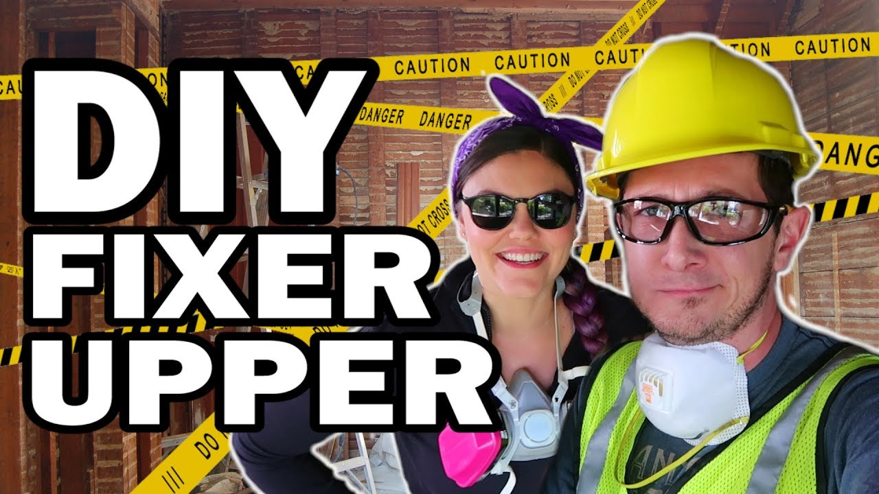 we-bought-a-100-year-old-fixer-upper-man-vs-house-ep-1