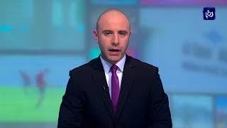 50 مليون وفر في خزينة الدولة عند رفع الدعم - (8-1-2018)
