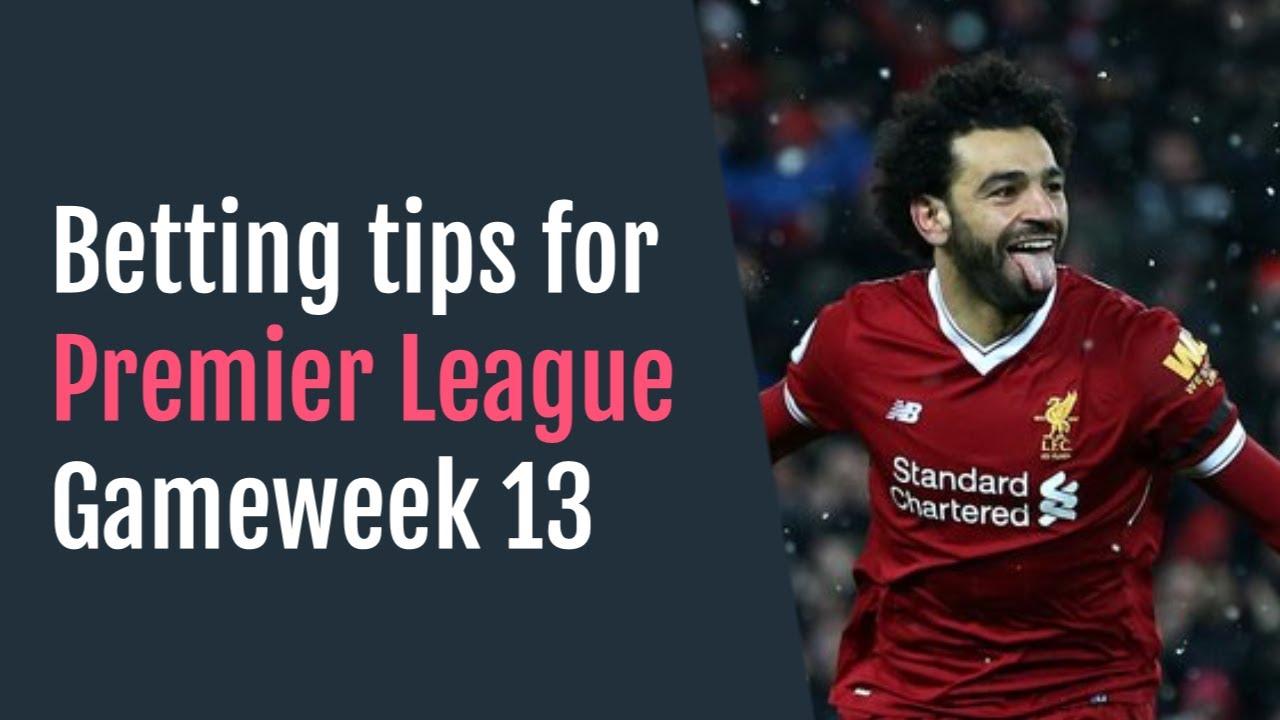 Premier League Tipps Vorhersage