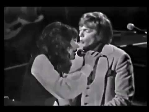 The Carpenters – We've Only Just Begun - 1972