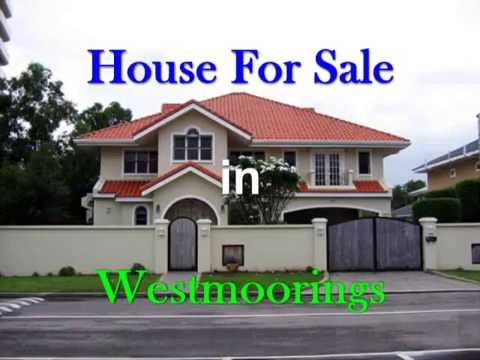 house for sale in westmoorings trinidad youtube