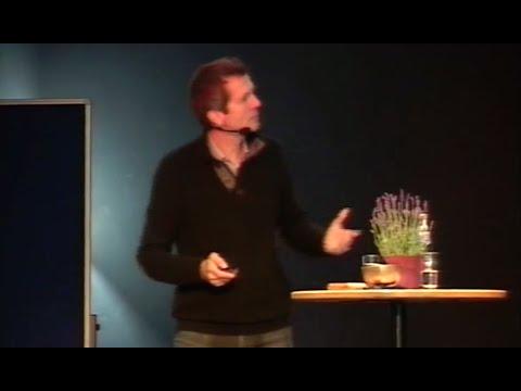 Eine Konferenz zu Reinventing Organizations auf Deutsch