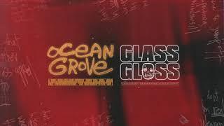 Ocean Grove - Glass Gloss
