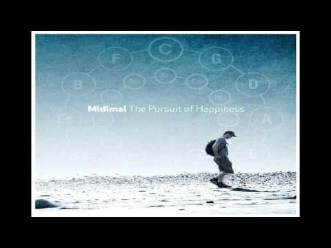 Midimal - Larger than life