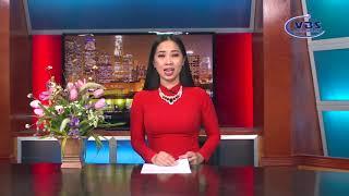 NEWS 12-04-19 P4 Tin VIET NAM