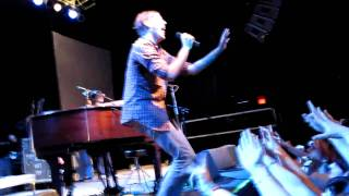 Watch Jacks Mannequin MFEO Pt 2 You Can Breathe video