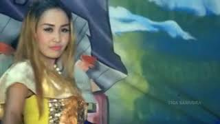 Download Video DENADA MUSIC - ARTIS 2019 SEXY             (ONLY TWO CAMERA) MP3 3GP MP4