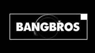 Bangbros - 123...Feierschweinerei
